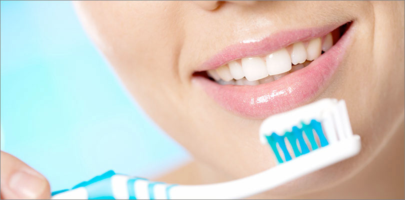 About Preventive Dentistry in Stouffville
