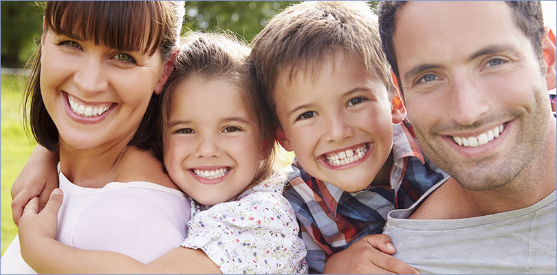 Family Dentist Stouffville