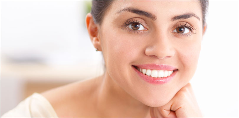 Oral Cancer Screening Stouffville