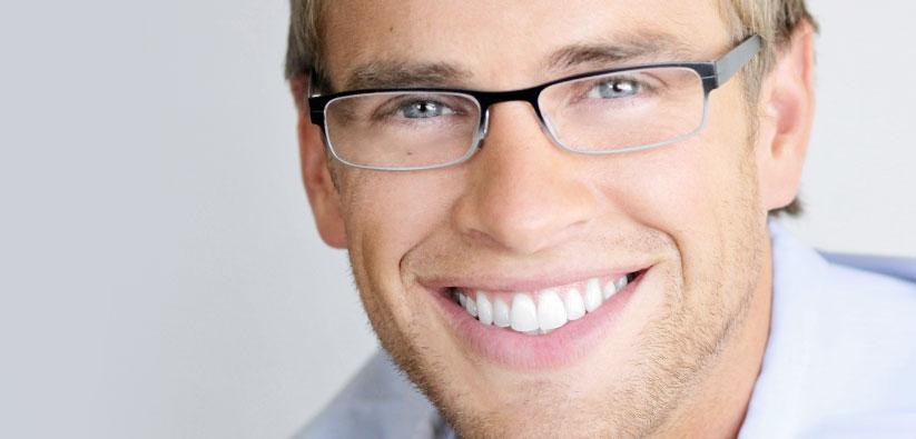 Cosmetic Dentist Stouffville Ontario